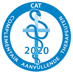 cat complementair 2020 internet